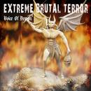 Voice Of Demon thumbnail