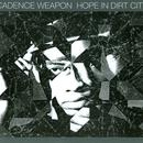 Hope In Dirt City thumbnail
