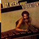 Vibrations thumbnail
