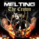 Melting The Crown thumbnail