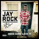 Hood Gone Love It (Radio Single) thumbnail
