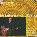 The Behavior Of Vibration thumbnail