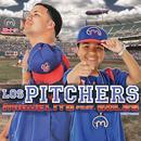 Los Pitchers thumbnail