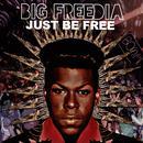 Just Be Free thumbnail