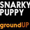 Ground Up thumbnail