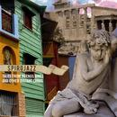 Tales Of Buenos Aires & Other Distant Lands thumbnail