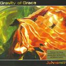 Gravity Of Grace thumbnail