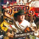 How Country Are Ya? thumbnail