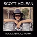 Rock & Roll Karma thumbnail