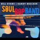 Soul Bop Band - Live thumbnail