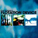 John Moremen's Flotation Device thumbnail
