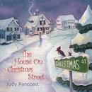 House On Christmas Street thumbnail