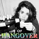 Hangover + Remixes (Single) thumbnail