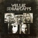 Willie Sugarcapps thumbnail