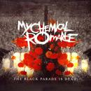 The Black Parade Is Dead! thumbnail