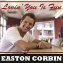 Lovin' You Is Fun (Single) thumbnail