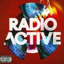 Radioactive (Feat. Kendrick Lamar) (Single) thumbnail