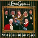 Wolfgang's Big Night Out thumbnail