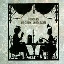 An Evening With Neil Gaiman & Amanda Palmer thumbnail