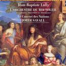 Lully: L'Orchestre du Roi Soleil thumbnail