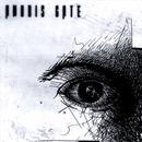 Anubis Gate thumbnail