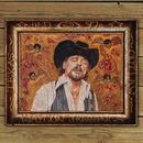 Old 97s & Waylon Jennings thumbnail