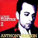 Love Elektrik 2 (Explicit) thumbnail