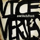 Vice Verses  thumbnail