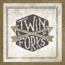 Twin Forks thumbnail