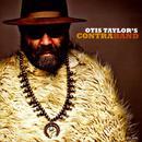 Otis Taylor's Contraband thumbnail