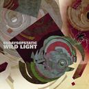 Wild Light thumbnail
