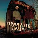 Flynnville Train thumbnail
