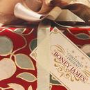 Christmas Present thumbnail