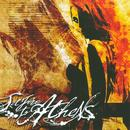 Set Fire To Athens thumbnail