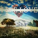 I See Love (Single) thumbnail