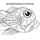 Beyond Berkeley Guitar  thumbnail