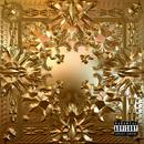 Watch The Throne (Deluxe Edition) (Explicit) thumbnail