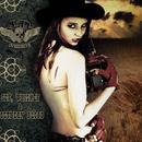 Sex, Whiskey & Southern Blood thumbnail