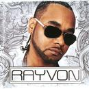 Rayvon thumbnail