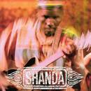 Shanda thumbnail
