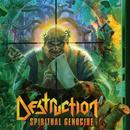Spiritual Genocide thumbnail