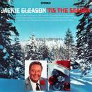 'Tis The Season/Merry Christmas thumbnail