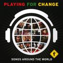 Songs Around The World thumbnail