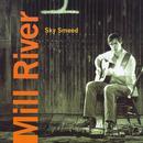 Mill River thumbnail
