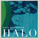 Halo (Single) thumbnail