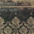 Midnight Cattle Callers thumbnail