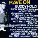 Rave On Buddy Holly thumbnail