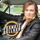 Frankie Ballard thumbnail