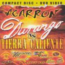 Agarron Durango Vs Tierra Caliente thumbnail