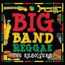 Big Band Reggae thumbnail